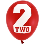 42309-red-number-2-printed-latex-balloon