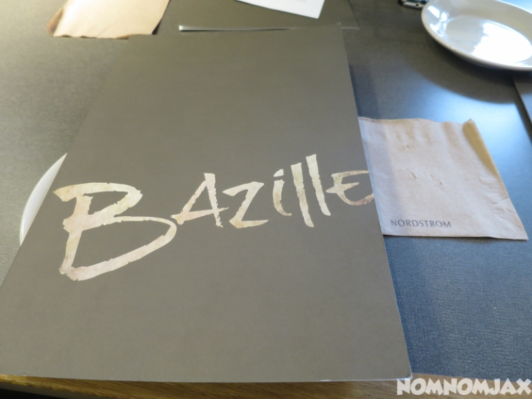 baz-2