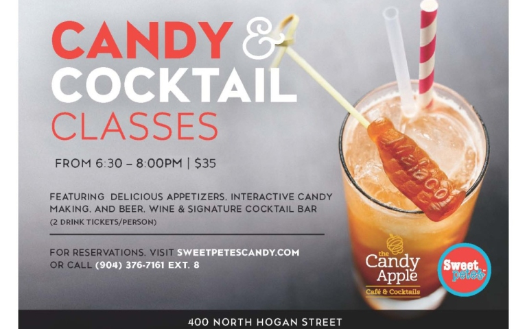 CandyApple-CocktailParties-5x7Postcard-horiz-2_Page_1-1080x6751