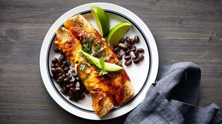 enchilada-here