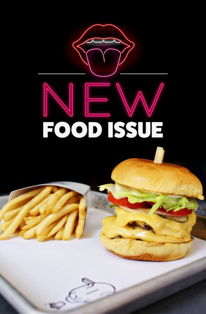 NEW-FOOD-ISSUE-graphic_BellwetherBurger-_WEB_1200px